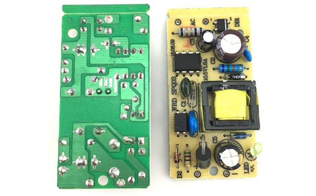 电源pcb板设计时有什么要求