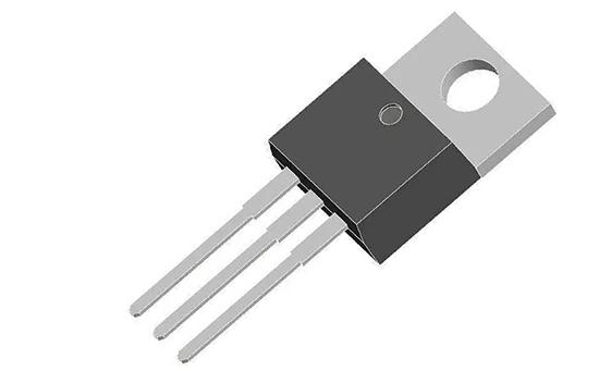 晶体三极管