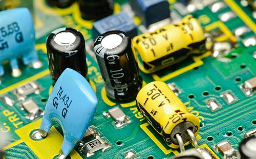 揭秘PCBA代工代料加工过程