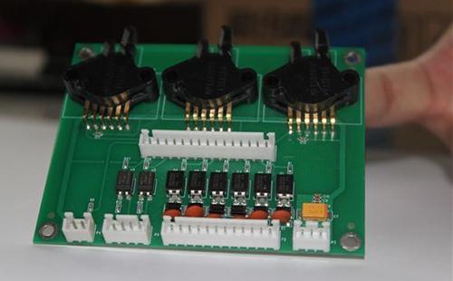 PCBA代工代料加工