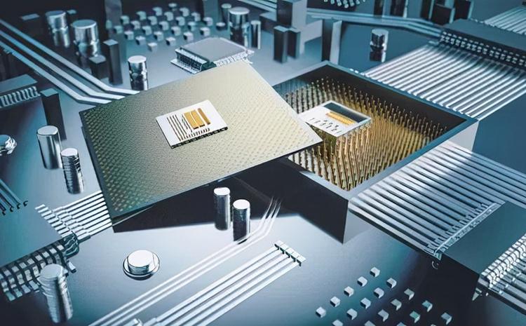 解读多层PCB制造工艺