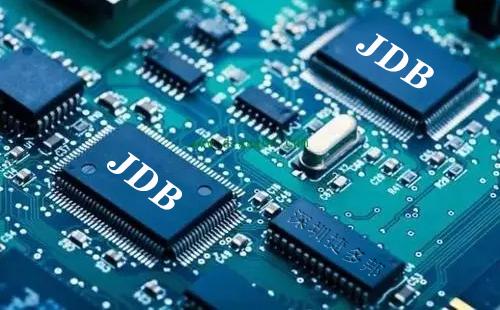 怎么高效选择PCB材料和电子元器件