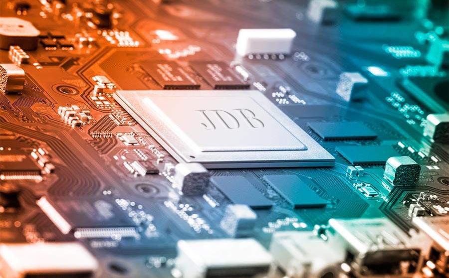 电子元器件产品具备什么特点