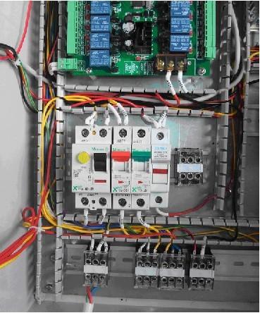 在生产中PCB layout的设计精髓