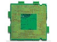双面抗氧化PCB板
