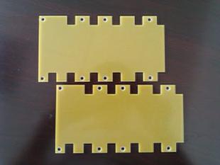 PCB环氧板