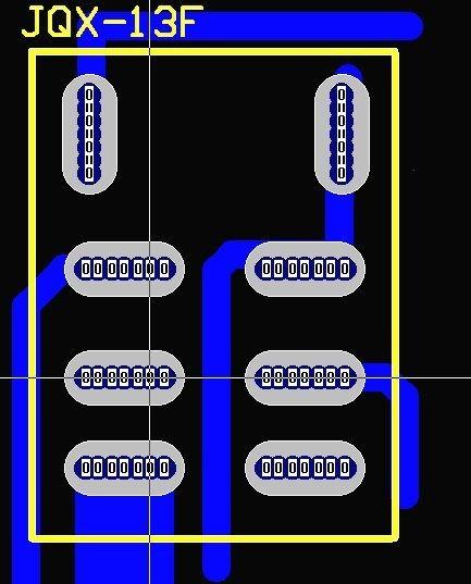 PCB设计