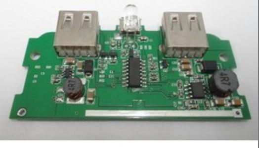 电路图     电视机线路板      电视机线路板的结构      以前的黑白