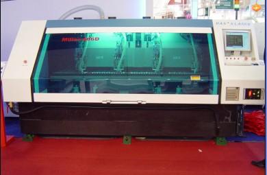 天津普林举行推介会,两种最新型PCB产品问世