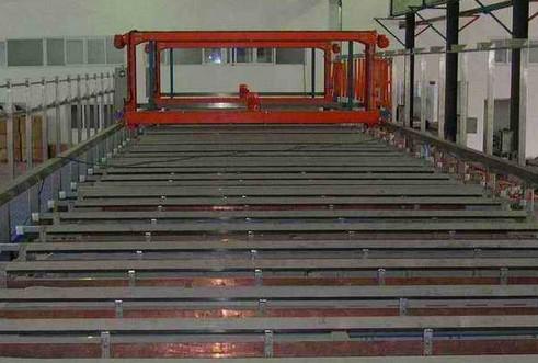 印制线路板高端设备服务入驻广东东莞