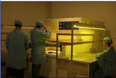 广西多层电路板生产实现零突破 线路板行业必将腾飞