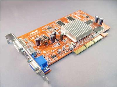 在印制电路板上,相比较电容上的寄生电感,连接去耦电容到电源轨道