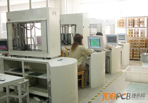 捷多邦科技南京办事处成立 南京线路板行业迎崭新篇章