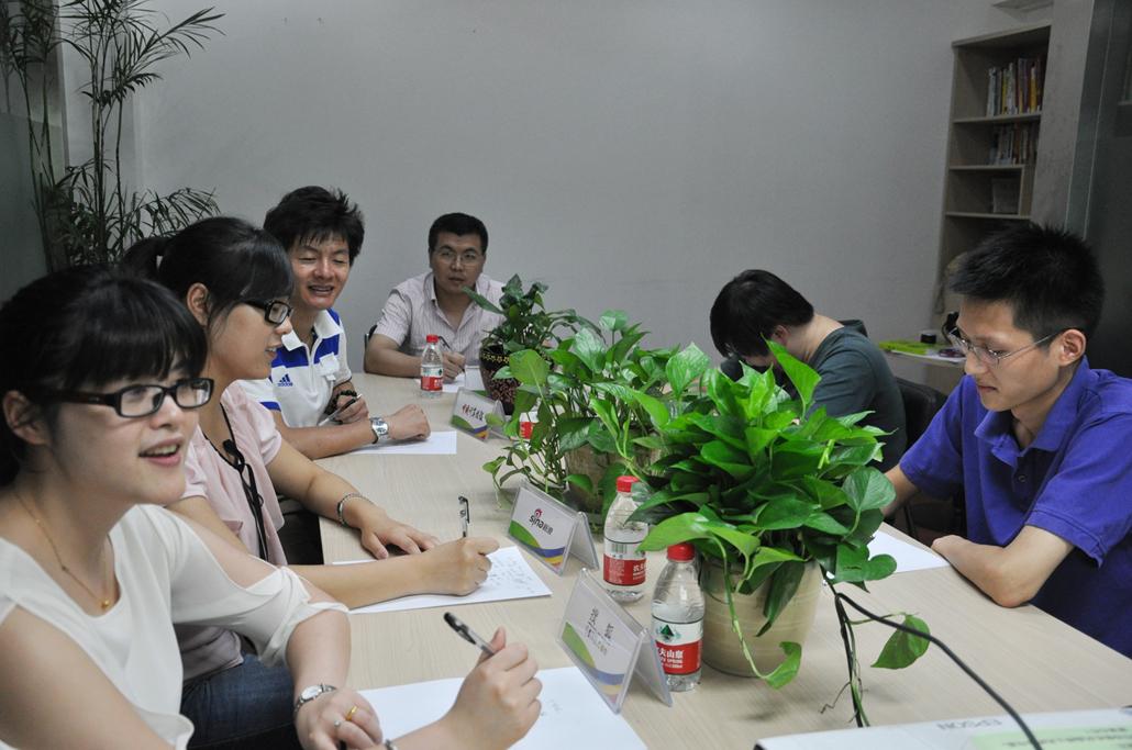 追求完美的线路板企业深圳捷多邦科技正式成立