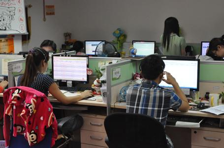入驻华东地区 线路板行业良心企业捷多邦科技成立安徽办事处