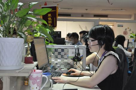 攻占华南市场 新兴线路板行业领导者捷多邦科技强势入驻广西