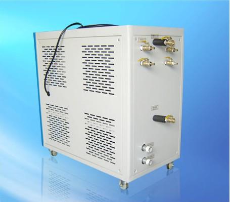PCB专用冷水机