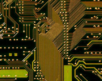 集成电路板 集成电路板维修