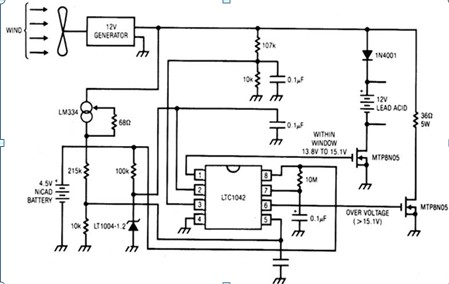 Changeover Relay Wiring Diagram in addition Viewthread moreover Wind Generator together with 2935 likewise Worldtechnical blogspot. on 12v battery charger diagram