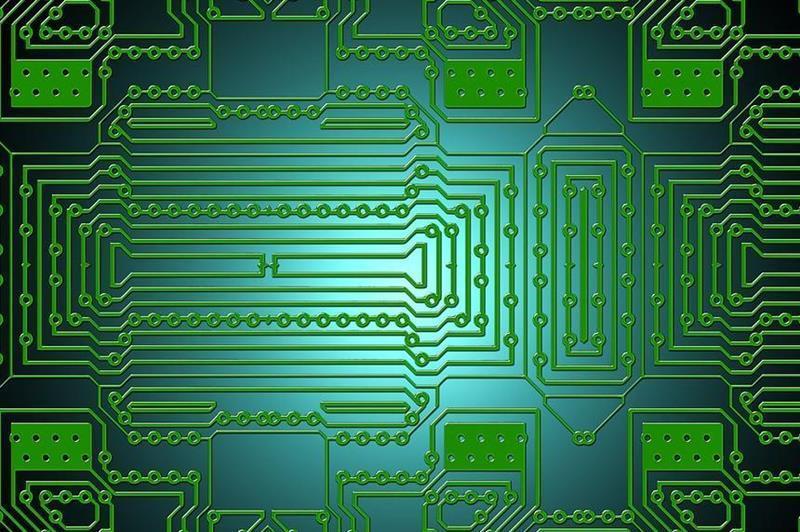 捷多邦:如何把控PCB蚀刻工艺过程?