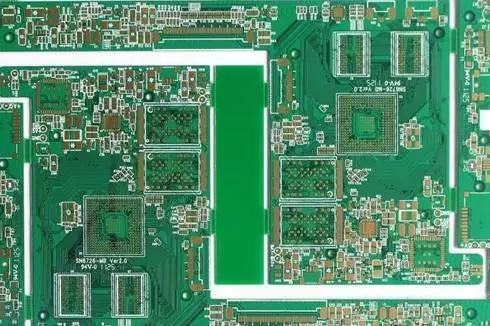 搞定PCB高频电路布线,十招有效