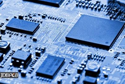 第3季印刷电路板(pcb)与多芯片模块(multi-chip module;mcm),矽智财